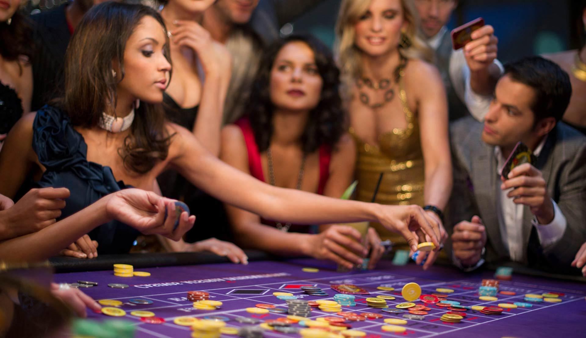 Essential Tips To Play Live Casino Games